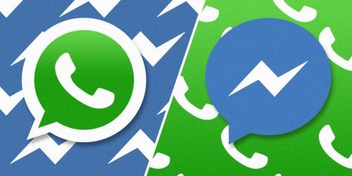 3 بدائل تطبيق واتساب و فيس بوك ماسنجر صديقة للخصوصية وموثوقة