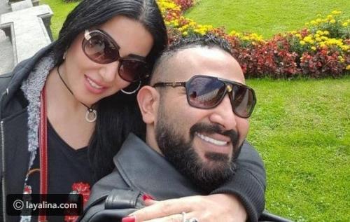 3 نجوم رفضوا الظهور مع رامز جلال: ليلى علوي اعتذرت لهذا السبب الغريب!