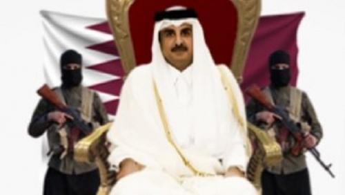 أحد أتباع أمير قطر يهدد باستمرار التفجيرات فى الصومال