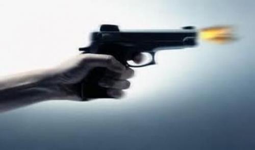 مقتل عامل «مطعم» في صنعاء برصاص «مجهولين»