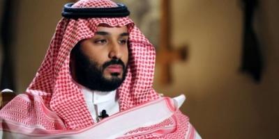 محمد بن سلمان يصل إلى فرنسا في زيارة رسمية تستمر 3 أيام