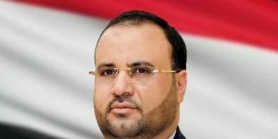 الحوثيون يعلنون رسميا نجاة الصماد من محاولة اغتيال ويعتقلون المنفذ