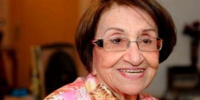 مصر: وفاة الإعلامية آمال فهمي بعد صراع مع المرض