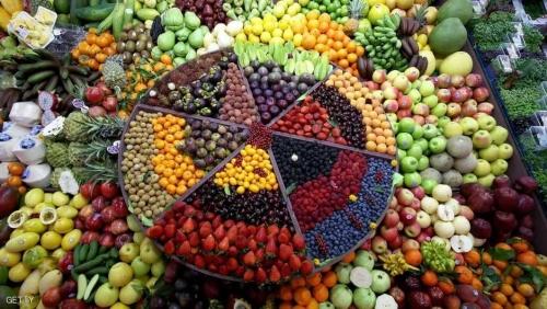 """هل حقا نأكل الفاكهة """"طازجة""""؟ الإجابة صادمة"""