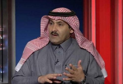 آل جابر: الحوثي يستعين بميليشيا حزب الله اللبناني لقتل اليمنيين