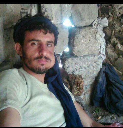في جريمة جديدة .. مشرف حوثي يعتدي على طالبة بجامعة الحديدة ويحاول اختطافها