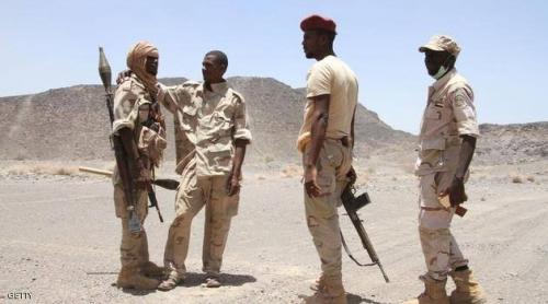وأخيرا .. مصدر في الحكومة اليمنية يميط اللثام عن حقيقة اغتصاب فتاة الخوخة