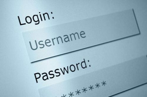 فايرفوكس وكروم يدعمان معيار تسجيل الدخول بلا كلمة مرور الجديد