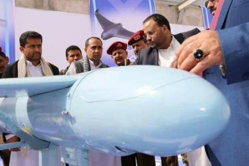 عاجل : التحالف العربي يعلن رسميا إسقاط طائرتين لمليشيات الحوثي في وقت واحد