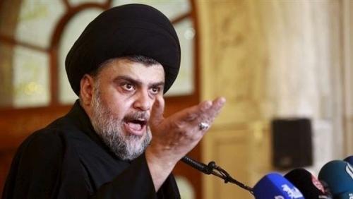 مقتدى الصدر: لن نقف مكتوفي الأيدي إذا تعرضت مقدساتنا في سوريا للخطر