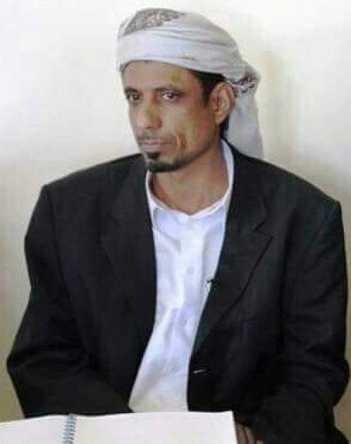 حضرموت تودع الشيخ الشهيد سلامة الكثيري في موكب جنائزي مهيب
