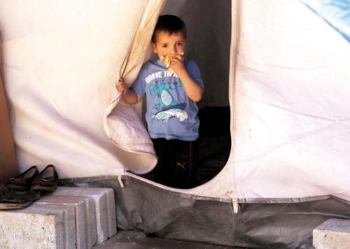 الإمارات: الحـل السـياسـي المخـــرج الوحيد لإنهاء الأزمة السورية