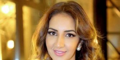 الحكم على مريم حسين بالسجن 6 أشهر مع الشغل والنفاذ لهذا السبب