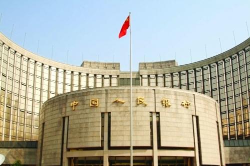 الصين تتعهد بفتح أسواقها المالية أمام المستثمرين