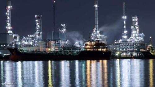 النفط في أعلى مستوى خلال 3 سنوات