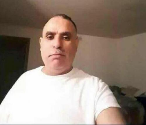 مقتل مهاجر يمني في ولاية فيرجينيا الأمريكية علي يد لص مسلح حاول السطو على محله