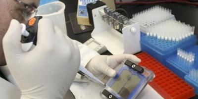 تطوير لقاح شخصي للسرطان يحقق نتائج واعدة