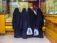 الذهب.. قِرش اليمنيين الأبيض في اليوم الأسود (تحقيق)