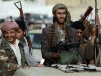 الجيش اليمني يعلن تحرير مواقع جديدة من قبضة الحوثيين في البيضاء