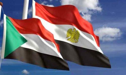 مصر والسودان يدينان الهجوم الصاروخي الحوثي ضد المملكة