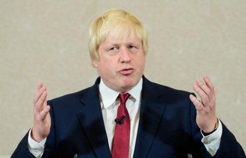 وزير الخارجية البريطاني.. نقف كتفاً إلى كتف بجانب السعودية في مواجهتها للتهديدات الحوثية