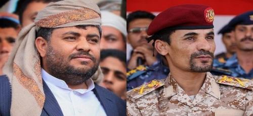 مصدر: خلاف كبير وغير مسبوق يدور في الوسط العسكري للحوثيين وأنباء عن تمرد وشيك (تفاصيل)