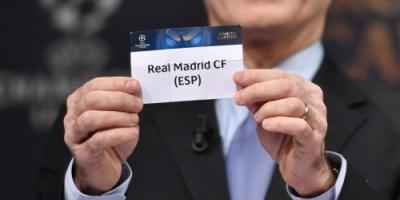 ريال مدريد يصارع بايرن .. وليفربول في مواجهة روما في نصف نهائي دوري أبطال أوروبا