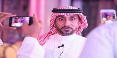 4 تحديات تنتظر سامي الجابر في رئاسة نادي الهلال