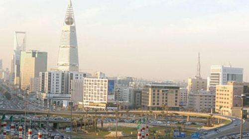 الرياض تستضيف مقر «الإنتربول» بالشرق الأوسط وشمال إفريقيا