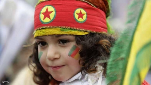 """إقليم كردستان يطالب بغداد بتعويض """"ضحايا الأنفال"""""""