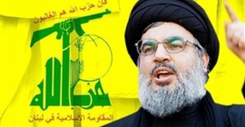 خلية لحزب الله خططت لقصف الأردن بالصواريخ