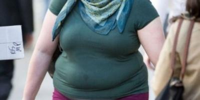 كشف جديد يربط بين زيادة الوزن وأمراض الكبد المميتة