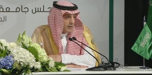 الجبير يكشف سبب اختيار مدينة الظهران لعقد القمة العربية