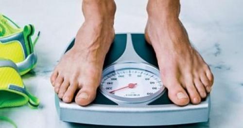 نصائح طبية لإنقاص الوزن