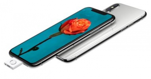 محكمة نرويجية تقف في صف مالك متجر لإصلاح هواتف أيفون ضد أبل