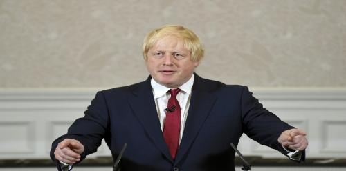 بريطانيا: الضربات على سوريا لن تغير مسار الحرب