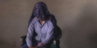 الهند: ثمانية مشتبه بهم في قضية اغتصاب وقتل طفلة مسلمة يدفعون ببراءتهم