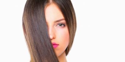3 حلول طبيعية فعّالة لمشكلة تساقط الشعر