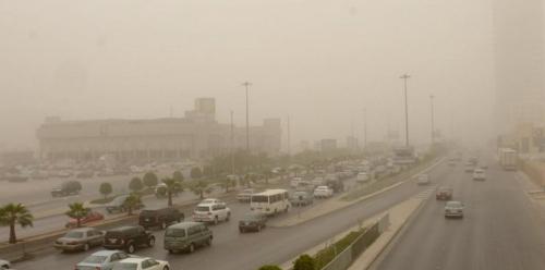 السعودية : تعليق الدراسة في الرياض لهذا السبب
