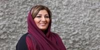 الإماراتية نجوم الغانم تفوز بالجائزة الكبرى لمهرجان الإسماعيلية للسينما التسجيلية