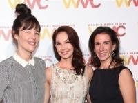 جائزة بوليتزر تكرم ثلاثة صحافيين فجّروا فضيحة هارفي واينستين