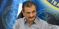 الأمين العام للمجلس الانتقالي الجنوبي يُعزي الكاتب والسياسي صالح بامقيشم في وفاة والده