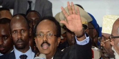 مركز بحثي إماراتي: الصومال تبدو على شفير هاوية بسبب الأدوار القطرية