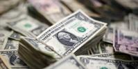 طهران تتحول عن الدولار جراء انهيار الريال الإيراني