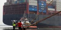 بعد أوروبا والصين... الهند تطالب بتعويضات عن رسوم «ترمب الحمائية»