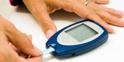 دراسة: السهر وتأخير الإفطار من عوامل الإصابة بالسكري