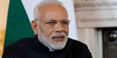 """رئيس وزراء الهند: لا لـ""""تسييس الاغتصاب"""""""
