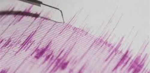 زلزال بقوة 5.9 ريختر قرب محطة نووية جنوبي إيران