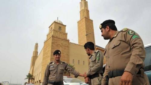 الداخلية السعودية: استشهاد رجال أمن بإطلاق نار في عسير