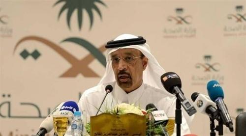 وزير الطاقة السعودي: مخزونات النفط انخفضت لكن يجب على المنتجين ألا يكتفوا بذلك